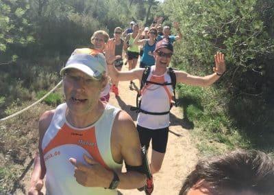 Marathonkurse Freiburg Leistungsdiagnostik